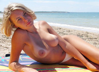 Fucking Hot Bitches Pics original hot blondy beach put boobies cunts loved fuck delicious