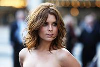 Fucking Hot Chicks Pics stories large joanna garcia