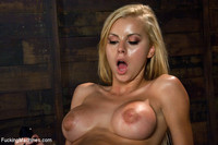 Fucking Sex Galleries galleries afb jessie rogers fucks fucking machine pics
