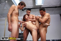 Gang Bang Porn Hardcore hfg fhg video cmp fkc photo gallery ndk ljiuoc ljaunzk wljauma