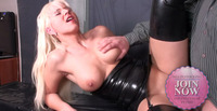 Getting Fucked Images getting fucked black latex stockings videos fucking