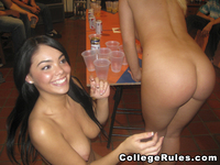 Girls Hot Fucking Photos videos drunk college girls fuck after beer pong