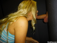 Glory Hole Fuck Pics galleries pornpros htdocs glory hole amatures latin fucked