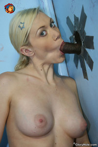 Glory Hole Porn Images