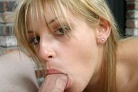 Glory Hole Porn Images media original november sexi older milf gives amazing glory hole