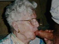Grandma Hardcore Porn gallery more free granny blowjobs videos from lewd porn pictures