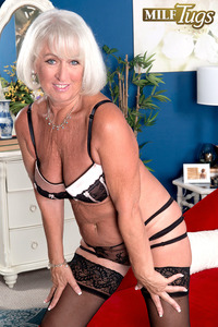 Grandma Hardcore Sex scj galleries gallery grandma jeannie lou sucks year olds cock
