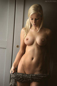 Great Hardcore Porn xlahnfl blonde great body
