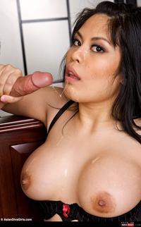 Hard Core Blowjob Pics wmimg asian asiandivagirls blowjob hardcore office work show unbelievably sexy gallery