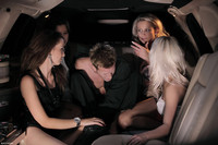 Hard Core Erotic Pics getimage picture hardcore erotic threesome babes car