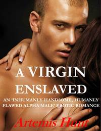 Hard Core Erotic Pics virgin enslaved cover bestsellers made barnes noble