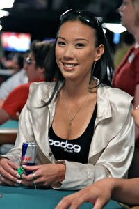 Hard Core Porn Pics wsop evelyn handed holdem goodbye tilt pokerstars hello