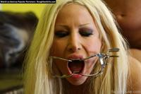 Hard Core Porn Pix media original gina lynn hard core extreme porn scene rough damsels