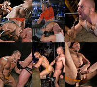 Hard Core Sex Pix imagesblog code yellow its our hardcore gay fetish fiesta