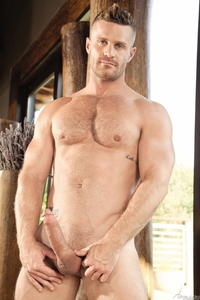 Hard Porn Sexy Photos gay porn stars mitchell rock landon conrad fucking falcon studios ripped muscle bodybuilder strips naked strokes his hard cock torrent photo hunky sexy buff man dick penis