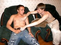 Hard Sex Picture Gallery spermcult gay hard gallery hardcore