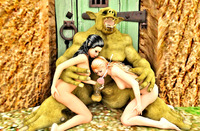 Hard Sex Picture Gallery dmonstersex scj galleries awesome gallery chicks penetrated hard long slimy tentacles
