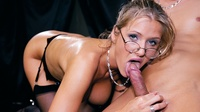 Hardcore Anal Pics contentthumbs gallery