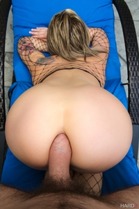 Hardcore Anal Porn Gallery harcdore anal porn pics gallery autumn bliss freed himself take one his group