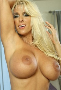 Boob Hardcore Huge Porn Star holly halston boobs famous pornstar doing striptease spreading pussy lips