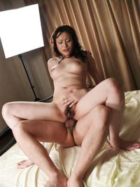 Hardcore Anal Slut Pics fba eee that japanese slut loves anal much does guys time