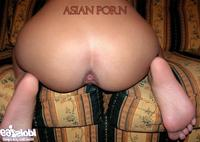 Hardcore Asian Porn Gallery asian pictures japanese swingers videos