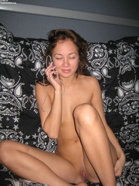 Hardcore Asian Porn Gallery galleries asian girlfriend naked pictures sexting stoner hardcore