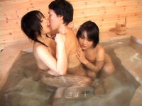 Hardcore Asian Sex Pictures contents rct hardcore asian action set