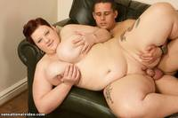 Hardcore Bbw Photos photos thick thighs bbw carly super sized