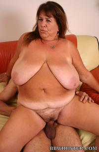 Hardcore Bbw Photos bbw bigbadbonker freeporn bbwporn