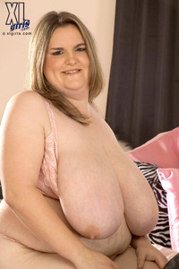 Hardcore Bbw Porn bbw galleries girls pics free fat gals chubby