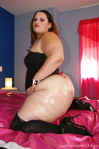 Hardcore Bbw Sex Pictures tgp bbw victoria secret interracial