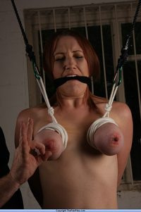 Hardcore Bdsm Gallery gallery thepainfiles
