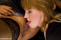 Hardcore Bdsm Gallery galleries whipped ass hardcore tit torture some cruel pussy stretching gallery