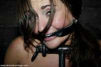 Hardcore Bdsm Images ffc dfc gallery totally free bondage bdsm porn movs