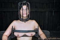 Hardcore Bdsm Images hardcore bdsm marina gets ass training