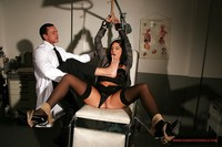 Hardcore Bdsm Pic pics pictures hot babe madison parker hardcore bdsm action horny gyno
