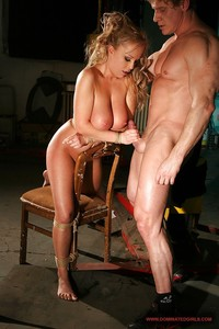 Hardcore Bdsm Pic pics galleries busted blonde milf jessica moore hardcore bdsm fucking