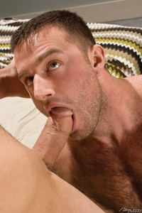 Hardcore Big Dick Fucking monthly large fuck tommy defendi heath jordan fucking sucking hardcore gay porn action dick hairy masculine rugged bba gallery
