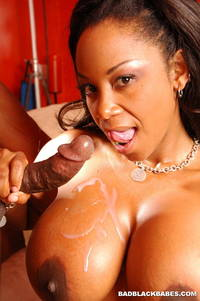 Hardcore Black Sex media galleries ebony kitten hunter hardcore black