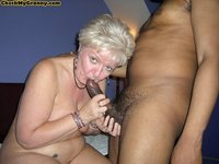 Hardcore Blonde Xxx galleries dcf checkmygranny hardcore blonde granny cock pic