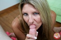 Hardcore Blowjob Galleries galleries mommyblowsbest las vegas milf jezebel jones gives wicked blow blowjobs