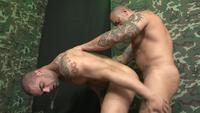 Hardcore Butt Fucking Pics gay streaming xxx video