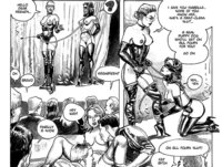 Hardcore Cartoon Sex Images comics free cartoons hardcore hard