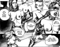 Hardcore Cartoon Sex Pics comics free cartoons hardcore hard