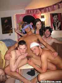 Hardcore Collage Porn joe category gay college parties page