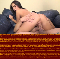 Hardcore College Fucking love cheating wife bcncu