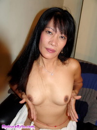 Hardcore Cougar Pics photos sexy asian cougar hardcore entry