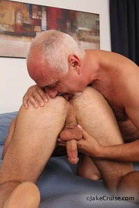 Hardcore Deepthroat Porn media gay mature bear