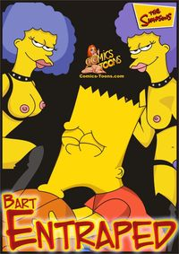 Cartoon Hardcore Porn Xxx simpsons hentai stories marge sexy